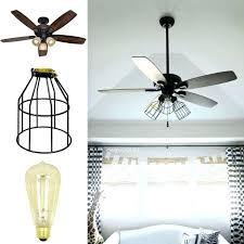ceiling fan hunter replacement light shades hunter fan 25658 lancaster 54 inch 5 blade ceiling capitol