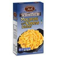 Buy, kraft macaroni cheese, american Food Shop Baked Mac and Cheese, recipeTin Eats