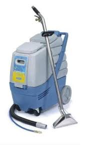 best upholstery cleaning machine.  Cleaning Steempro Powerplus Is The Professional Carpet U0026 Upholstery Cleaning Machine  And Has Extra Capacity To Throughout Best Upholstery Cleaning Machine E