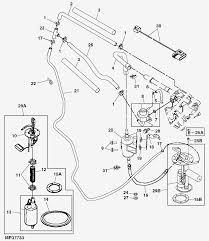 John deere g wiring diagram wiring diagram 2018 pictures john deere g wiring diagram motor wiring