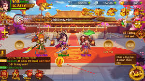 Chia sẻ Code Yugi H5 mới nhất với nhiều phần thưởng hấp dẫn