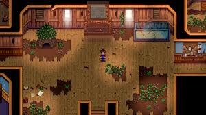 who can you marry in stardew valley