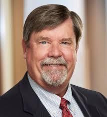 Glenn Johnson - Des Moines, IA - Lawyer   Best Lawyers