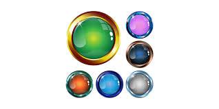 Button Design Button Design Template Free Download Psd Ai Arenareviews