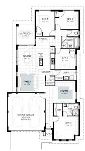modern two bedroom house plans 4 bedroom house plans preview a 4 bedroom house 4 bedroom 2 story house plans modern 3 bedroom house plans in kenya