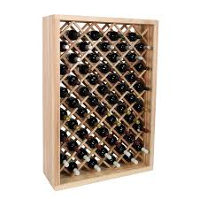 wine rack plans diamond. Plans Idyllic Vintner Series Wine Rack Individual Diamond Bin With  Incredible And Also Interesting Diamond Wine Rack Plans B