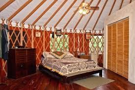 Yurt Bedroom Yurt Interior 3 Bedroom Yurt For Sale . Yurt Bedroom ...