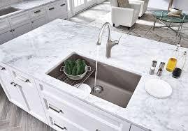 blanco silgranit undermount sink blanco horizon sink composite granite sinks blanco blanco sinks list blanco stellar sink