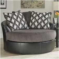 perfect rana furniture living room. 24 Elegant La Rana Furniture Living Room: Upholstery Room Unique 58 Best Perfect I