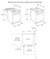 Standard Kitchen Base Cabinet Sizes Chart Ikea Base Kitchen Cabinet Sizes Kitchen Base Cabinet Sizes