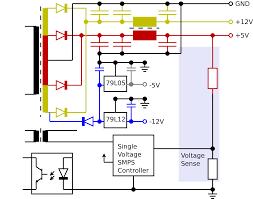 boss bv9967bi connector wiring diagram wiring library boss bv9967bi connector wiring diagram