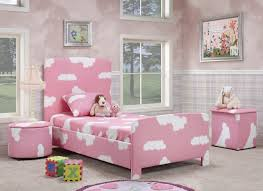 Perfect Girls Bedroom Bedroom Bedroom Perfect Teenage Room For Girls With Built In