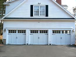 low headroom garage door hinges elegant 40 fresh clopay garage door hinges of 47 fresh low