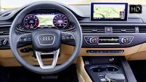 2016 audi a4 interior. Fine Interior For 2016 Audi A4 Interior U