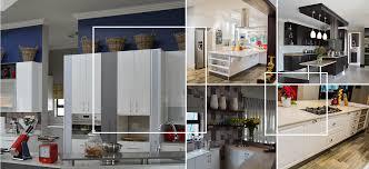 Designer Kitchens Ergo Designer Kitchens