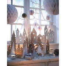 Wunderschöne Weihnachtsdeko Impressionen Christmas