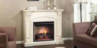 small electric fireplaces s fireplace suites canada corner tv stand small electric fireplaces
