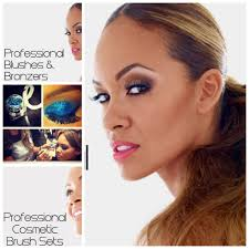 evelyn lozada makeup line