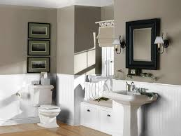 paint colors for bathroomsBathroom Ideas For Kids Kalifilcom With Perfect Half Bathroom
