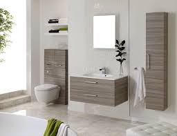 designer bathroom. With More Than Baths Having Over 35 Years Experience In The Bathroom \u0026 Tile Industry You Can Be Reassured Will Get That Personal Service Unbeatable Designer