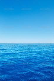 Ocean Background In 2019 Ocean Backgrounds Ocean Stock