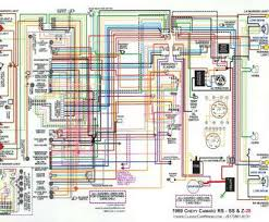 2013 prius wiring diagram wiring diagram centre 2010 prius electrical wiring diagram practical toyota prius wiring