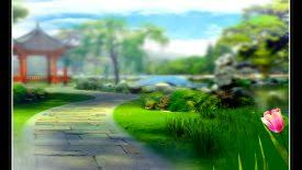 Nature backgrounds hd Sky Natural Blur Background Hd Landscap Psdstar Natural Blur Background Archives Psdstar