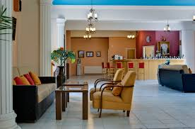 wine tasting room furniture. Lambouri Winery Tasting Room Wine Furniture