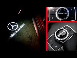 The above logo design and the artwork you are about to download is the intellectual property of the copyright and/or trademark holder and is offered to you as a convenience. How To Install Door Welcome Logo Lights Install Wireless Projection Ghost Lights On Mercedes Youtube
