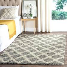 11 x 15 area rug grey ivory area rug x 11 x 15 area rug 11