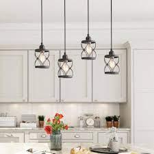 lnc pendant lights lighting the