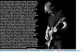 Trey Anastasio Quotes. QuotesGram via Relatably.com