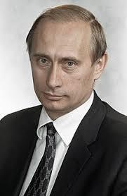 Путин Владимир Владимирович Википедия Директор Федеральной службы безопасности Российской Федерации Владимир Путин 1998 год