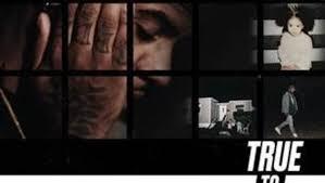 <b>Bryson Tiller</b> surprises fans by releasing '<b>True</b> to Self' album early