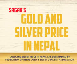 Today gold rate in nepal is 84,008.1 rupee (npr) per tola. Gold Price In Nepal Today S Gold And Silver Price In Nepal