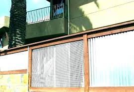 steel siding panels corrugated roofing panel metal home depot