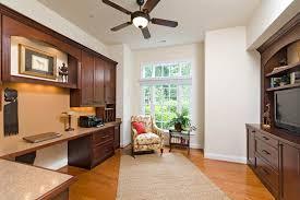 houzz interior design ideas office designs. Custom Home Office Houzz Cool Designs Interior Design Ideas