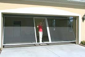 installing garage door trim garage opener installation awesome garage door trim ideas fabulous on garage door