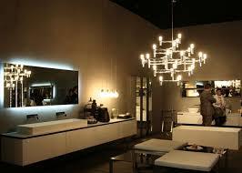 modern lighting. Top 5 Modern Light Fixtures Light Fixture TOP  Modern Lighting N