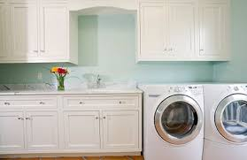 kitchen laundry room cabinets laundry. Laundry Cabinets Kitchen Room