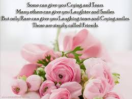 Some Beautiful Quotes On Friendship Best Of Friendship Quotes Quotes And Thoughts Page 24