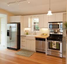 Kitchen Design Gallery Jacksonville Design Cool Inspiration