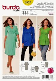 Maternity Patterns Gorgeous 48 Best Gift Ideas Images On Pinterest Maternity Clothing