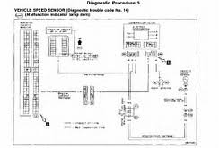 kenworth trailer wiring diagram printable images kenworth trailer wiring diagram image