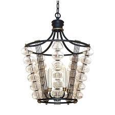 c ii pendant paul ferrante lighting exterior chandeliers