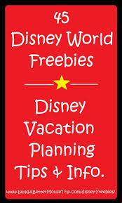 190 best Disney News images on Pinterest | Disney worlds, Walt ...