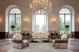 Bilder Wohnzimmer Innenarchitektur Couch Lampe Sessel