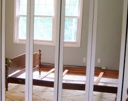 garage door repair jacksonville fldoor  Modern French Closet Doors Beautiful Door Replacement