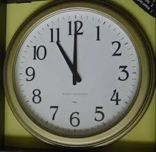 terrific chaney wall clock 24 chaney wall clock com timex t for sizing 1000 x 978