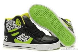 dc shoes for men low cut. hiphop tide punk hip-hop dance shoes men high-top skateboarding high for sh skate online with $38.47/piece on dc low cut